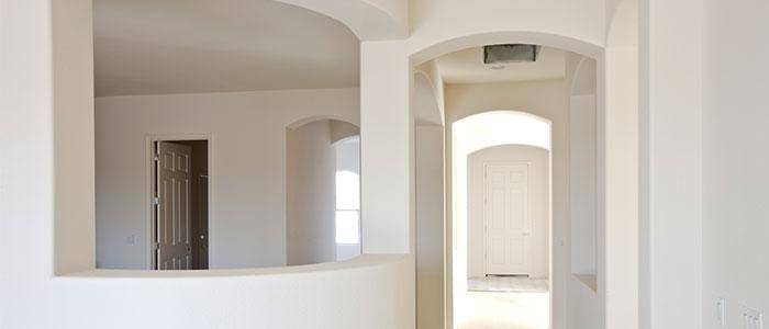 About Maciel Drywall Santa Clara drywall installation
