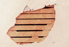 San Jose Drywall repair